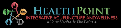Acupuncturist | Los Gatos CA | HPI Acupuncture | Dan Hingle